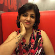 Ashwini Vinayraj