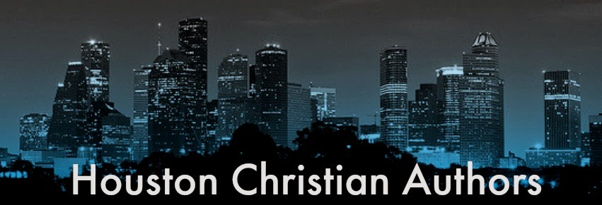 Houston Christian Authors