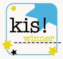 http://kis-challenge.blogspot.se
