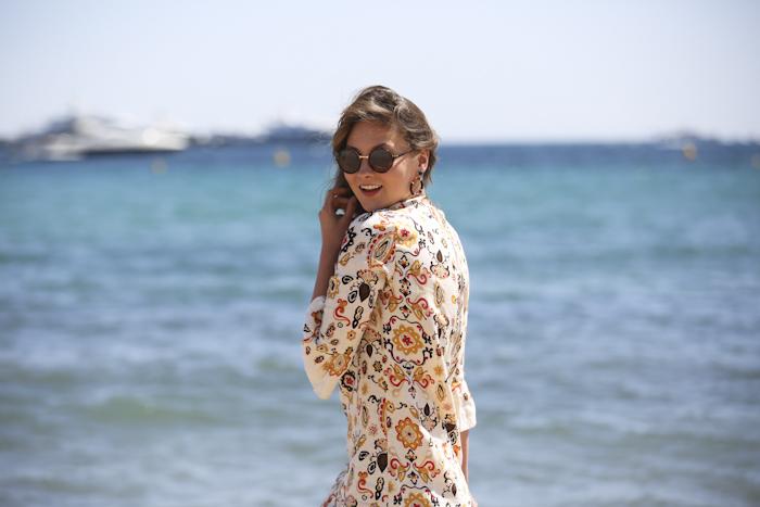 LV.AlmaBB.CannesFilmFestival.AngelicaArdasheva