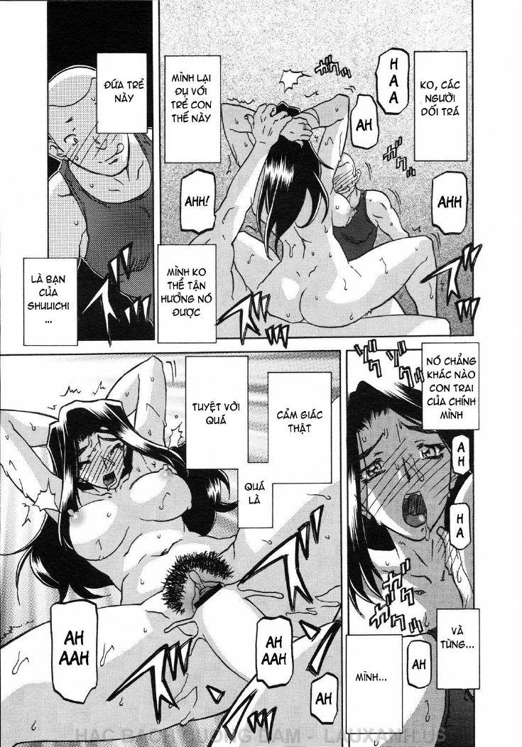 Hình ảnh hentailxers.blogspot.com0106 in Manga H Sayuki no Sato
