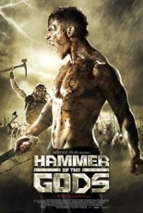 Hammer of the Gods (2013) Filme 2014