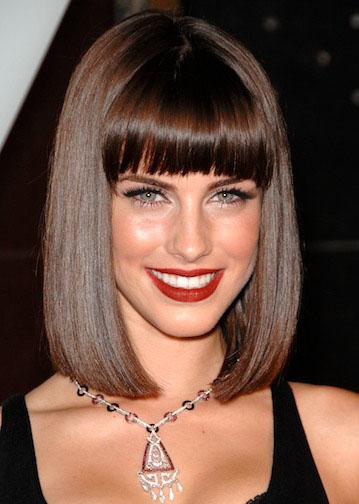 2011 Sedu Hairstyles For Women