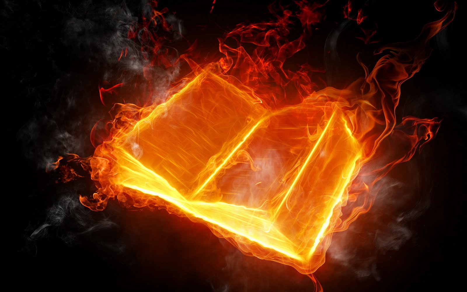 http://4.bp.blogspot.com/-CB6R0x9yuvc/T_mia2a3t7I/AAAAAAAAIco/9Y3RzsErbfA/s1600/Fire-Book-wallpaper1.jpg