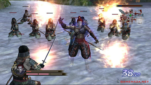 Samurai-Warriors-2-PC-Game-Free-Download