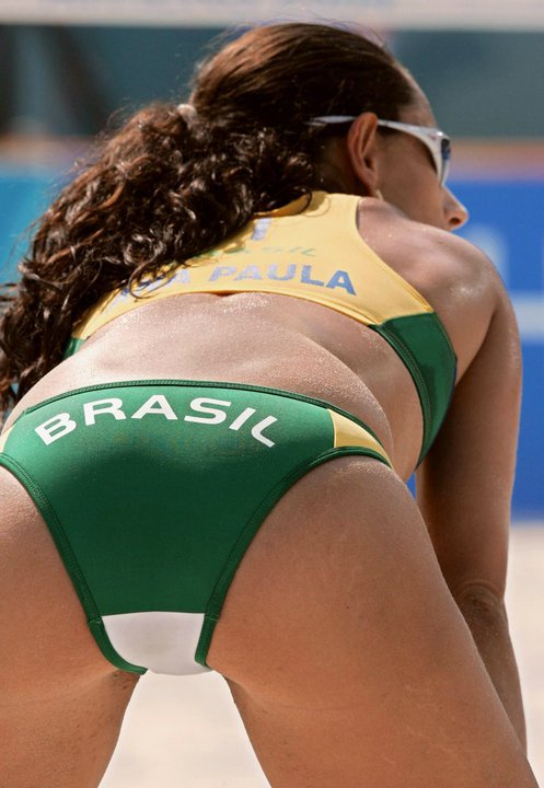 brazil-women-olympic-beach-volleyball-butt-ass-camel-toe