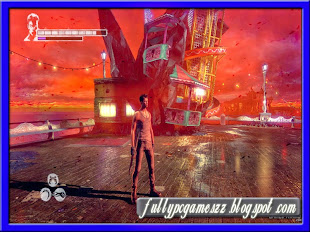 Click Here To Highly Compressed Full Version Pc Games Free Download