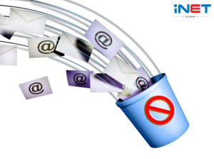 hoc-internet-marketing-cach-tranh-bo-loc-spam-khi-gui-email-marketing