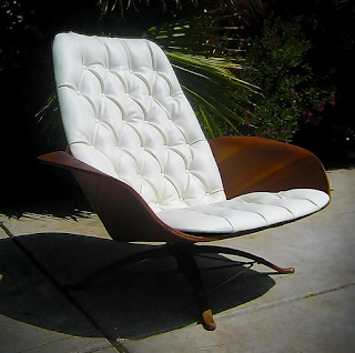 Rhan Vintage Mid Century Modern Blog George Mulhauser For Plycraft That
