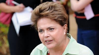 Governo brasileiro anuncia substituição de ministros da Educação e da Ciência e Tecnologia