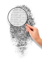 Controle: Bilderberg quer ID obrigatória de internet para a Europa