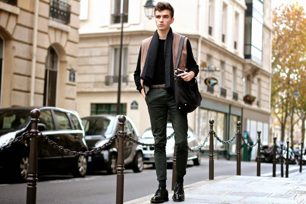 malo-chino-asos-american-vintage-jcrew-louis-vuitton-church's-shoes-chaussures-richelieu-dandy-blog-mode-homme-mensfashion