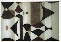 Interrelación Phi 1, 1974
