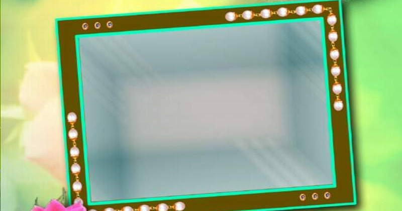 Fine Art Online Free Download Adobe Photoshop Frames