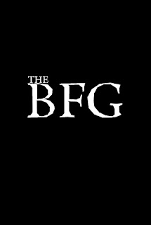 "Download ""The BFG (2016)"" Movie Full"