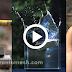 Top 5 Best iPhone 6 Torture Test Videos
