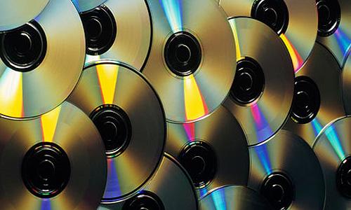 Afbeeldingsresultaat voor digitale cd bibliotheek