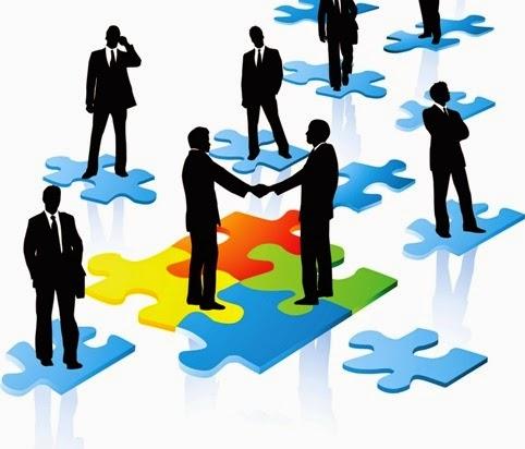 three levels of organizational behavior