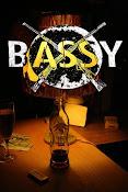 Bassy Cowboy Club Berlin