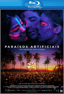 Paraísos Artificiais BluRay 720p Nacional