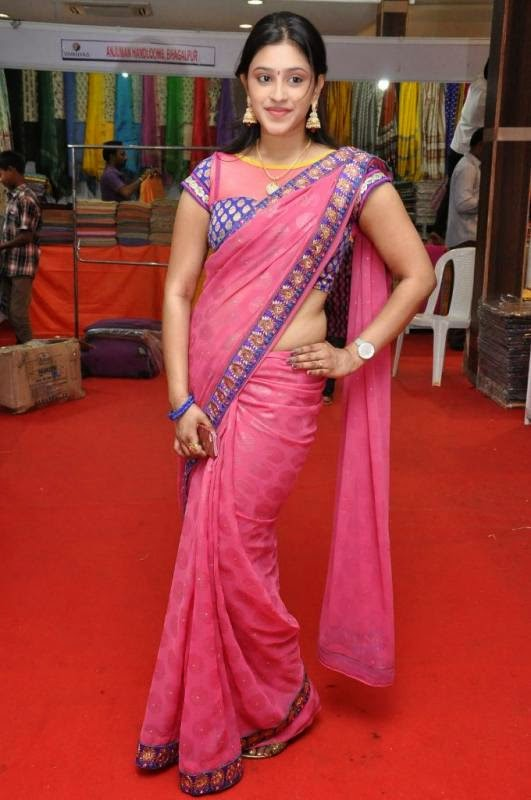 531 x 800 jpeg 60kB, ... Navel actress priya anduluri latest cute hot ...