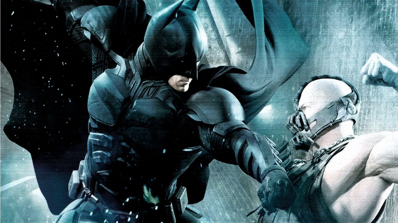 http://4.bp.blogspot.com/-CBLy8E67Cw4/USjbxotddTI/AAAAAAAAA5k/BVCeTv4us_Q/s1600/Batman+The+Dark+Knight+Rises+HD+Wallpapers+(3).jpg