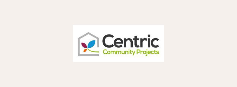 Centric Projects