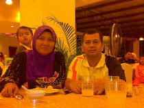 my parent sayangg. love them so much !