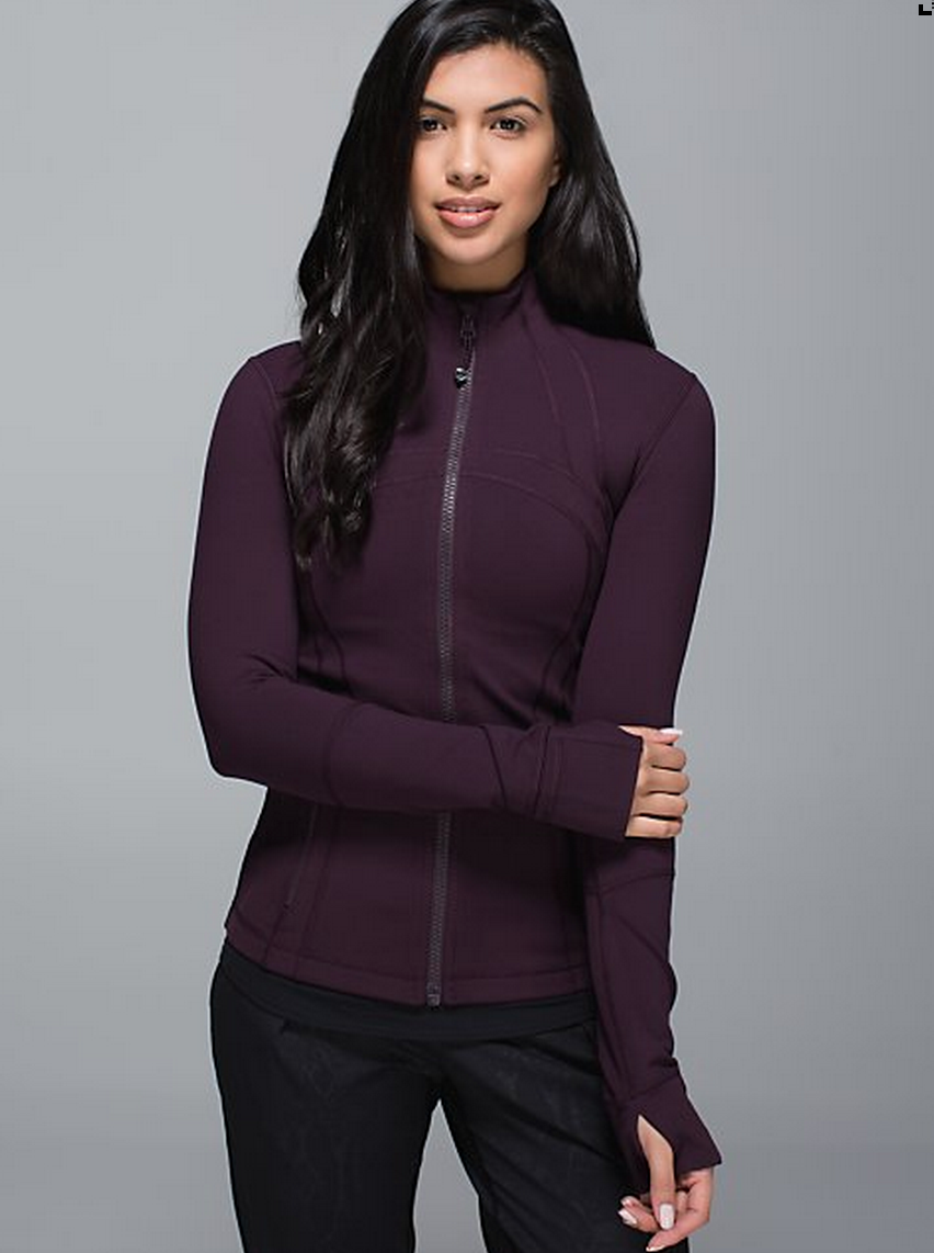 http://www.anrdoezrs.net/links/7680158/type/dlg/http://shop.lululemon.com/products/clothes-accessories/jackets-and-hoodies-jackets/Define-Jacket?cc=17311&skuId=3586811&catId=jackets-and-hoodies-jackets
