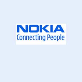 ATT Nokia Lumia