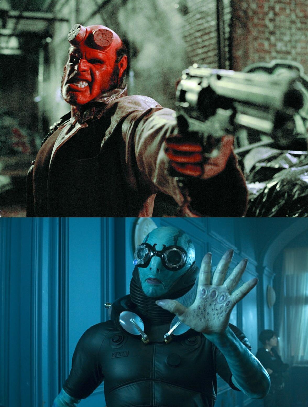 http://4.bp.blogspot.com/-CBOp8365VfE/TyNDV6VTJEI/AAAAAAAABO8/bUc2RlAsdTI/s1600/hellboy+gun.jpg