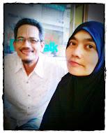 Mak Dan Ayah ku