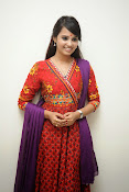 Aarushi Latest Glam Photo shoot-thumbnail-9