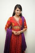 Aarushi Latest Glam Photo shoot-thumbnail-9