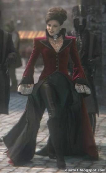 ouat-regina-outfits-1x21-01-03.jpg