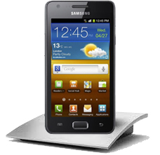 samsung android mobile price list with specification