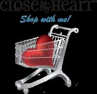 Shop CTMH
