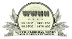 Florida's Longest Running Radio Show