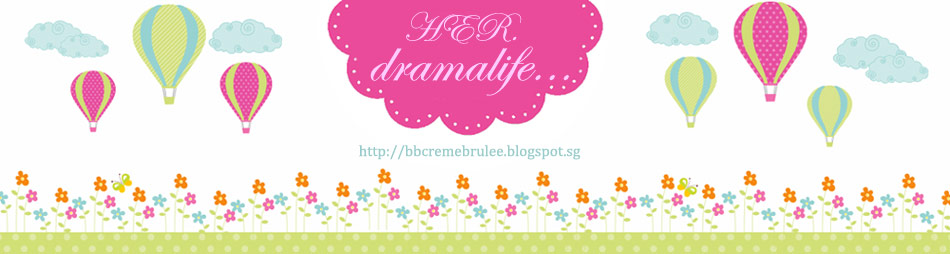 HER . dramalife....