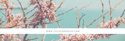 Julie Jarnagin