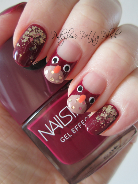 Autumn-owl-nail-art.jpg