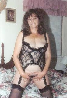 twerking girl - rs-03_1-719085.jpg