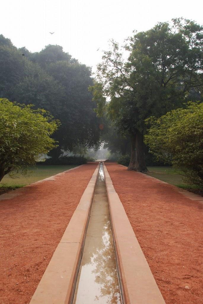 Im Genes De Jardiner A En India Quiero M S Dise O