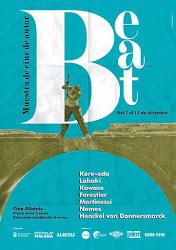 III BEAT