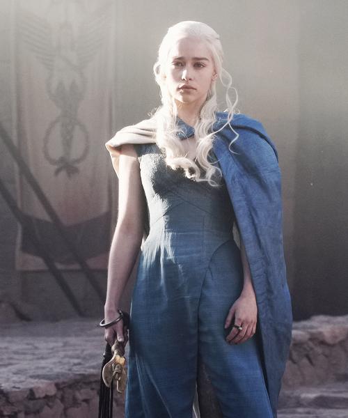 Casting para Daenerys Targaryen NinetymilesmwvtYg1qzlt9yo1_500