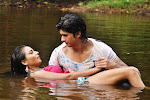 Marumugam movie hot photos-thumbnail-11