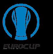 Euro Cup & Euroleague