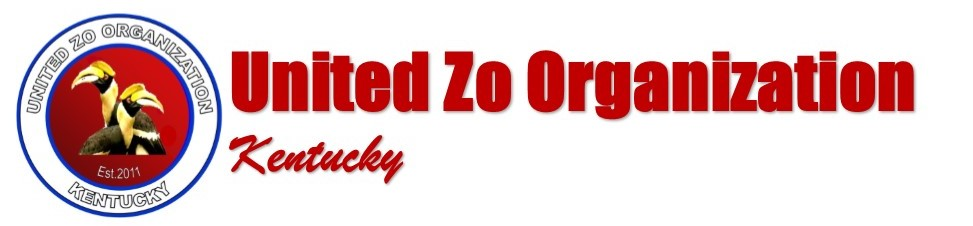 United Zo Organization - KY
