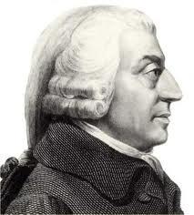 Sejarah Pemikiran Ekonomi