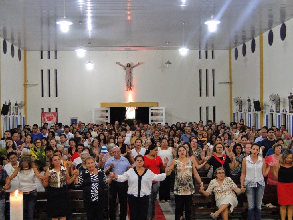 http://armaduradcristao.blogspot.com.br/2014/04/domingo-de-ramos-celebracao-da-tarde.html